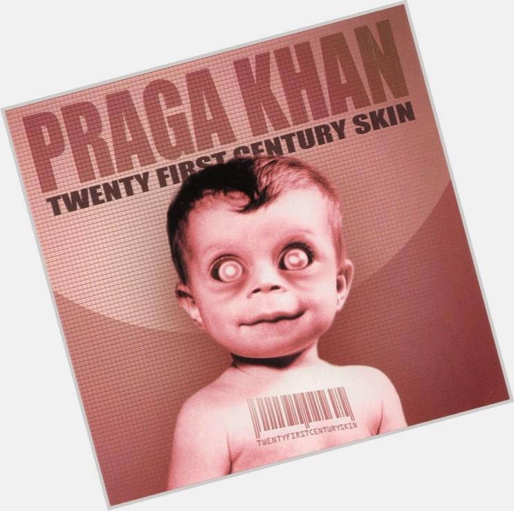 "<a href=""/hot-men/praga-khan/where-dating-news-photos"">Praga Khan</a>"