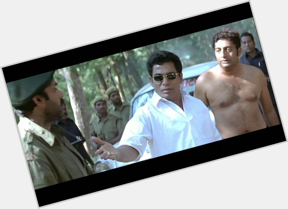 """<a href=""""/hot-men/prakash-raj/where-dating-news-photos"""">Prakash Raj</a>  black hair & hairstyles"""