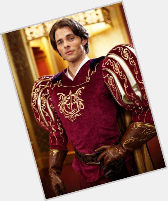 Prince Edward sexy 3