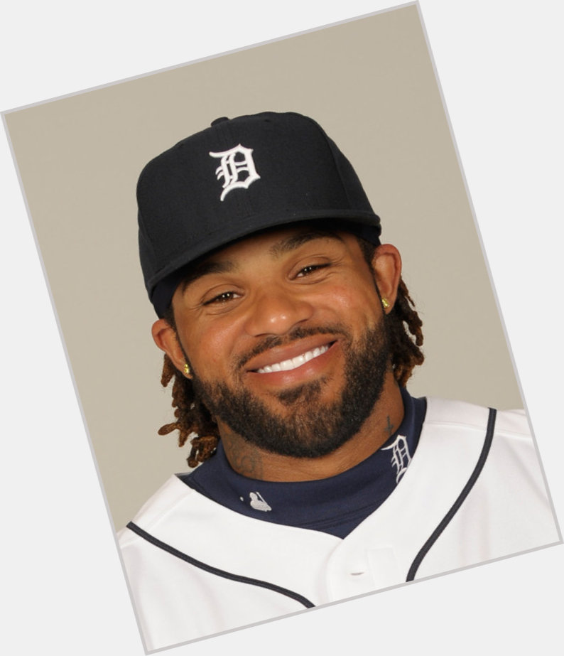 Prince Fielder birthday 2015
