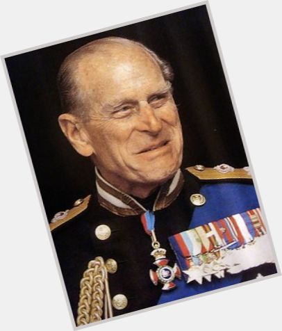 Prince Phillip new pic 1.jpg