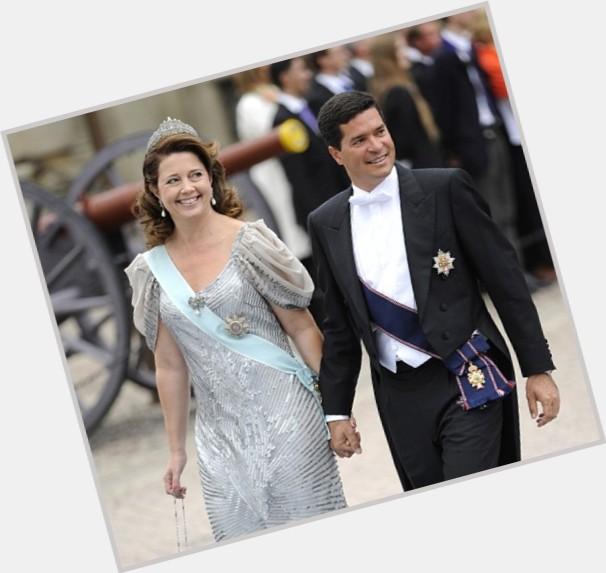 "<a href=""/hot-women/princess-alexia-of-greece-and-denmark/where-dating-news-photos"">Princess Alexia Of Greece And Denmark</a> Average body,  light brown hair & hairstyles"