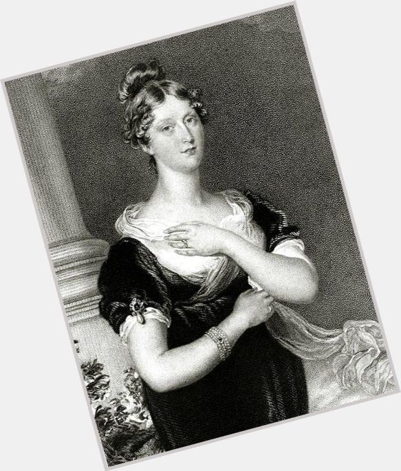 "<a href=""/hot-women/princess-charlotte-of-wales/where-dating-news-photos"">Princess Charlotte Of Wales</a>"