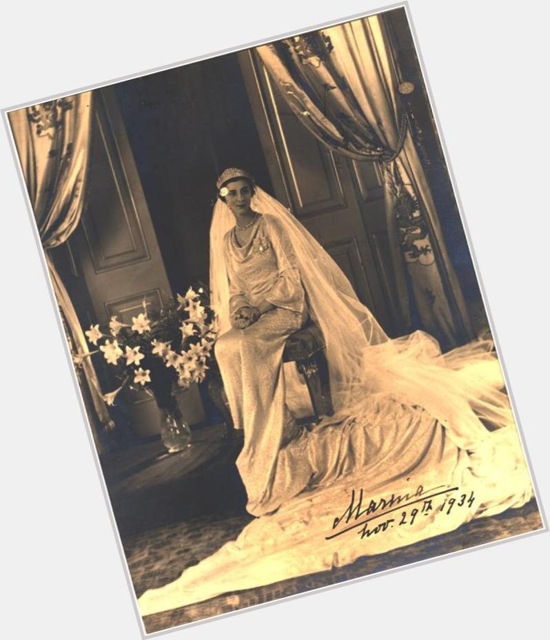 """<a href=""""/hot-women/princess-marina/where-dating-news-photos"""">Princess Marina</a>"""
