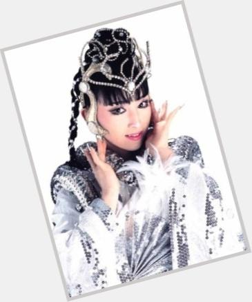 Princess Tenko birthday 2015