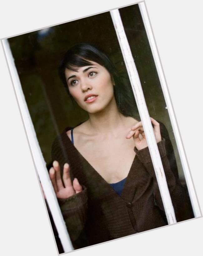 """<a href=""""/hot-women/priscilla-ahn/where-dating-news-photos"""">Priscilla Ahn</a>  black hair & hairstyles"""