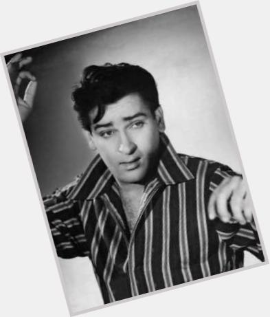 Prithviraj Kapoor hairstyle 3.jpg