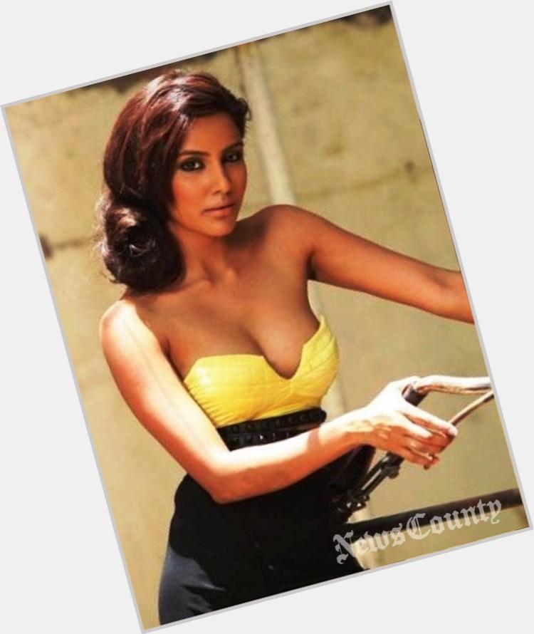 """<a href=""""/hot-women/priya-anand/is-she-married-brahmin"""">Priya Anand</a>"""