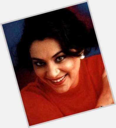 """<a href=""""/hot-women/priya-tendulkar/where-dating-news-photos"""">Priya Tendulkar</a>"""