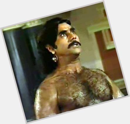 """<a href=""""/hot-men/puneet-issar/where-dating-news-photos"""">Puneet Issar</a>"""