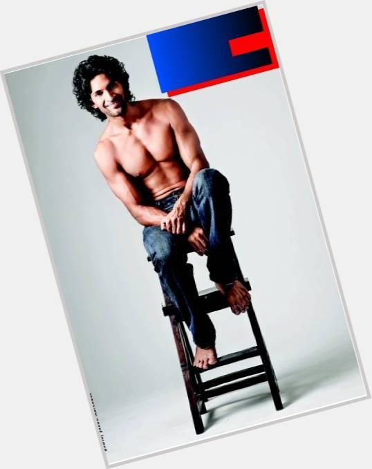"""<a href=""""/hot-men/purab-kohli/where-dating-news-photos"""">Purab Kohli</a>"""