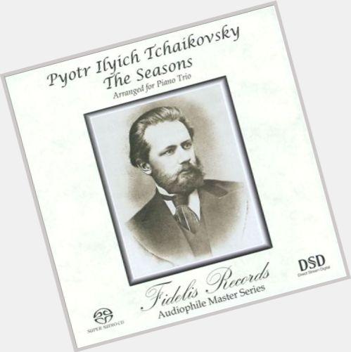 Pyotr Ilyich Tchaikovsky sexy 11.jpg