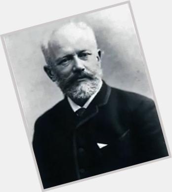 Pyotr Ilyich Tchaikovsky sexy 5.jpg