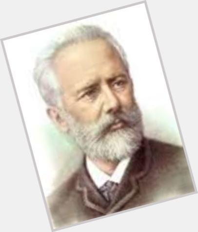 Pyotr Ilyich Tchaikovsky sexy 9.jpg