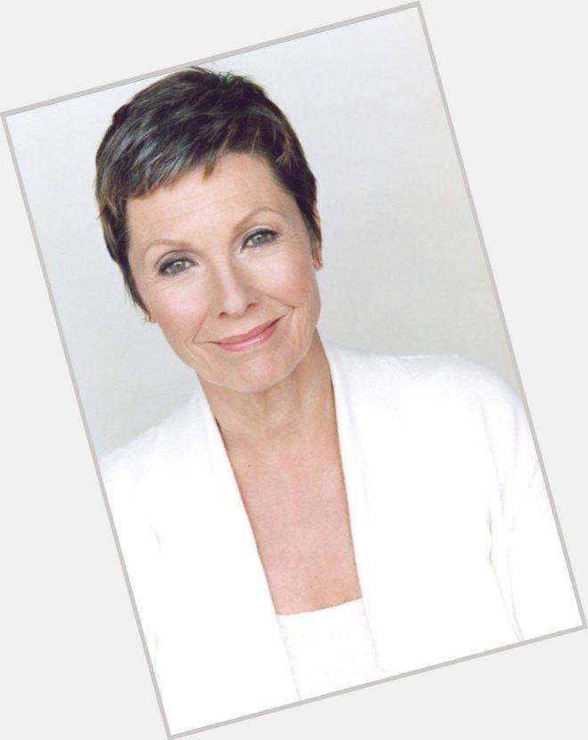 Pamela Salem