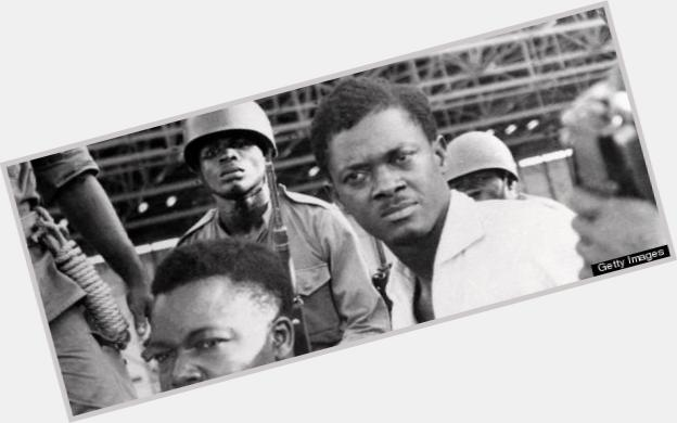 """<a href=""""/hot-men/patrice-lumumba/is-he-poisonwood-bible-why-important-what-known"""">Patrice Lumumba</a> Average body,  black hair & hairstyles"""