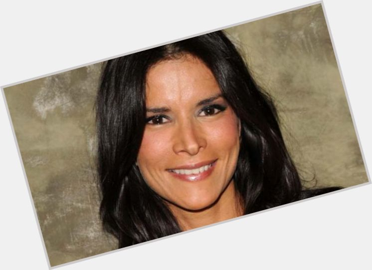 Patricia Vasquez | Official Site for Woman Crush Wednesday ...