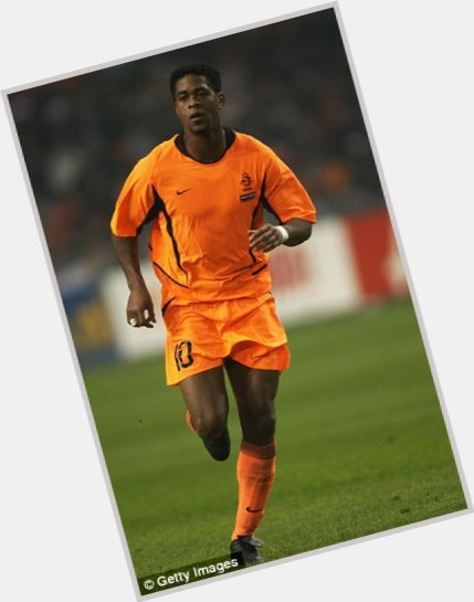 "<a href=""/hot-men/patrick-kluivert/is-he-where-now-playing-much-worth-waar"">Patrick Kluivert</a> Average body,  black hair & hairstyles"