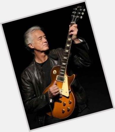 """<a href=""""/hot-men/patrick-page/is-he-married"""">Patrick Page</a>"""