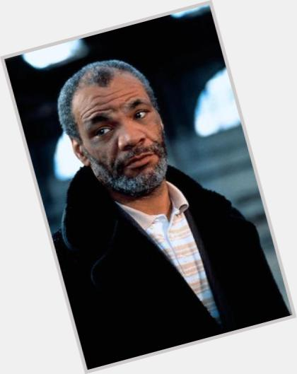 Paul Barber birthday 2015