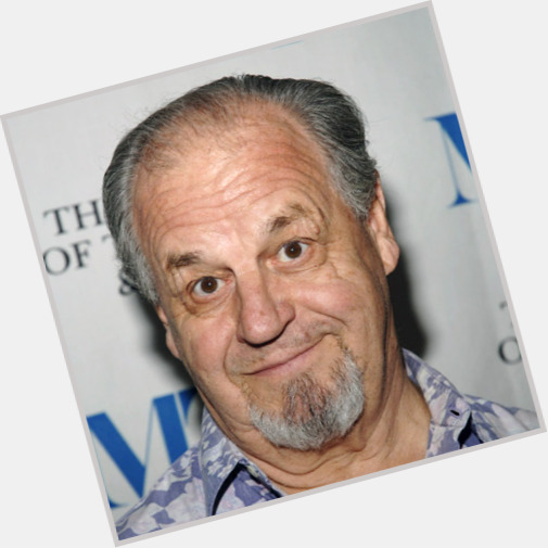 "<a href=""/hot-men/paul-dooley/is-he-bi-2014"">Paul Dooley</a> Average body,  grey hair & hairstyles"