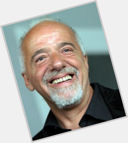 "<a href=""/hot-men/paulo-coelho/is-he-christian-mormon-married-still-alive-good"">Paulo Coelho</a> Average body,  salt and pepper hair & hairstyles"
