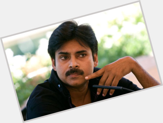 Pawan Kalyan birthday 2015