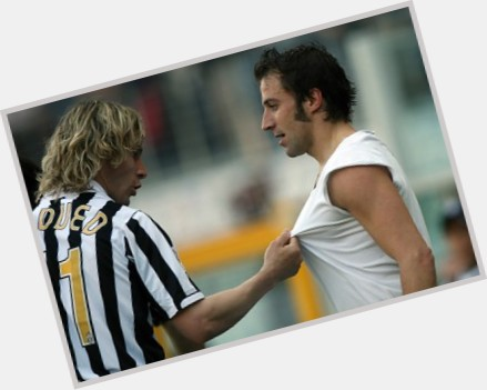 "<a href=""/hot-men/pavel-nedved/is-he-bi-2014"">Pavel Nedved</a> Athletic body,  blonde hair & hairstyles"