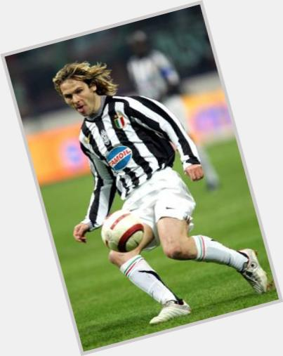pavel nedved ballon d or 8.jpg