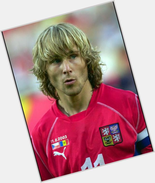 pavel nedved wallpaper 1.jpg