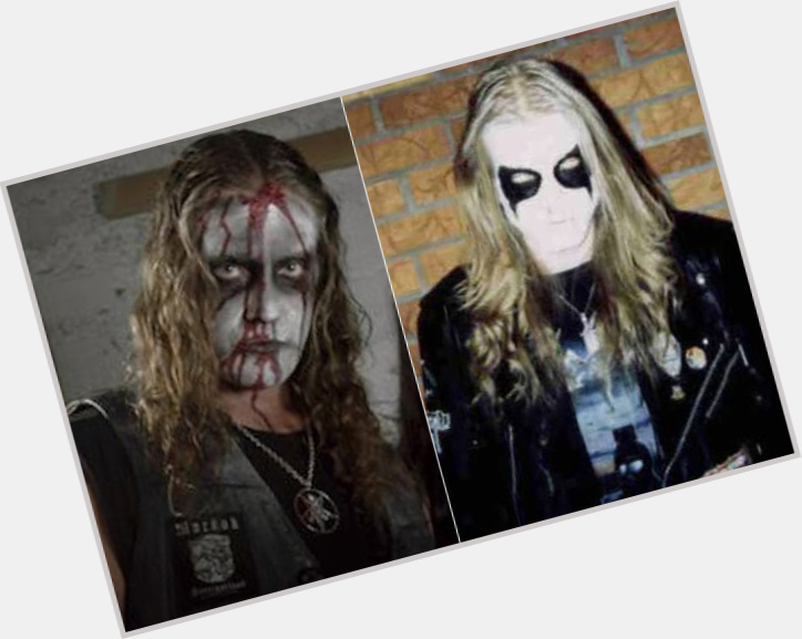 Per Dead Ohlin birthday 2015
