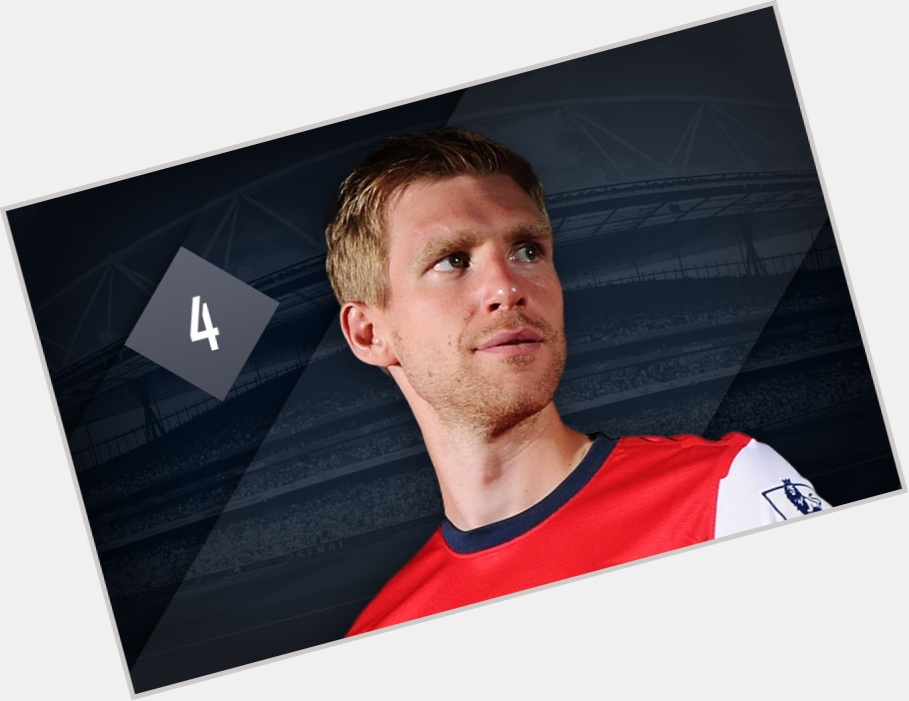 Per Mertesacker birthday 2015