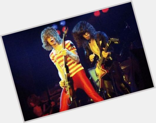 """<a href=""""/hot-men/pete-willis/is-he-where-def-leppard-now-tall"""">Pete Willis</a>"""