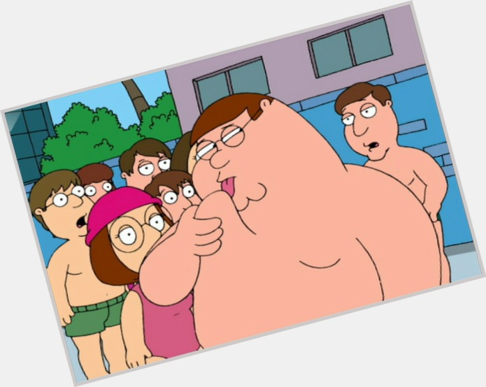"""<a href=""""/hot-men/peter-griffin/is-he-retarded-real-based-person-related-lois"""">Peter Griffin</a>"""