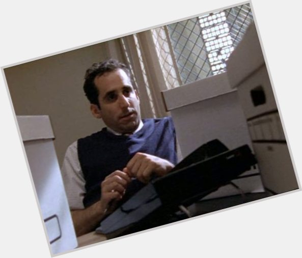 "<a href=""/hot-men/peter-jacobson/is-he-married-returning-house-still-coming-back"">Peter Jacobson</a>"