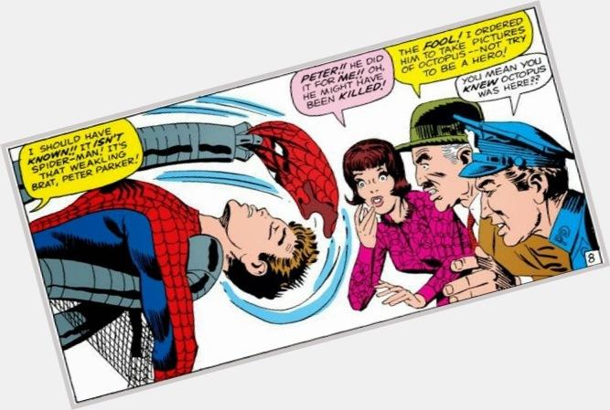 peter parker costume 5.jpg
