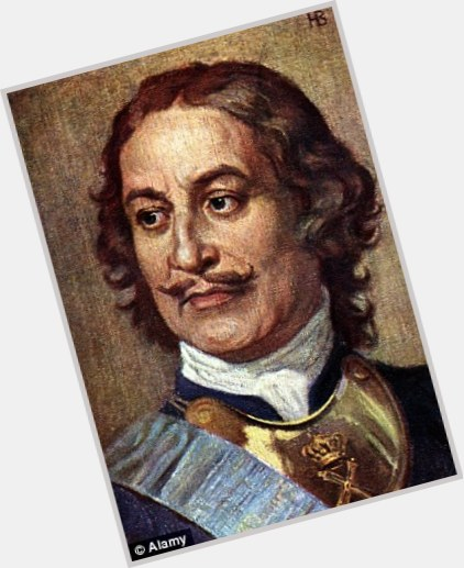 peter the great height 10.jpg