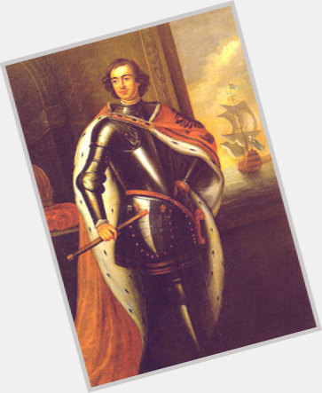 "<a href=""/hot-men/peter-the-great/is-he-absolute-monarch-saint-hero-good-why"">Peter The Great</a> Athletic body,  light brown hair & hairstyles"