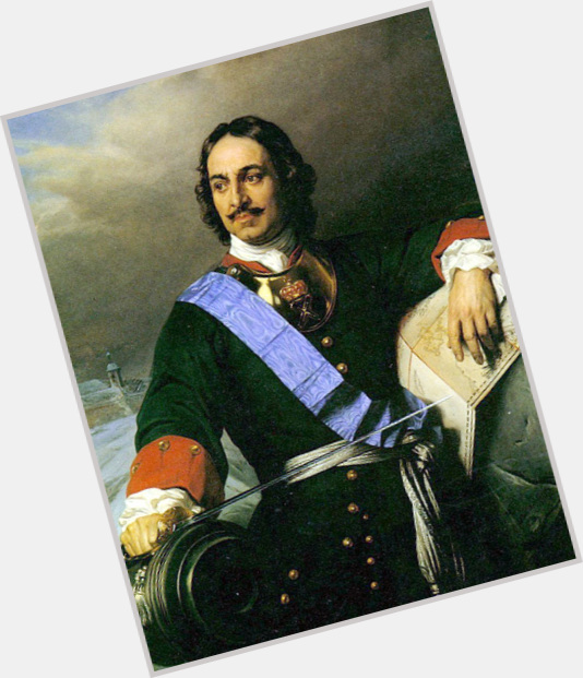 peter the great statue 0.jpg