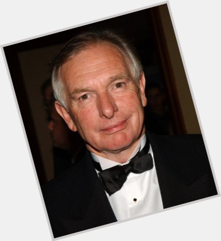 Peter Weir birthday 2015