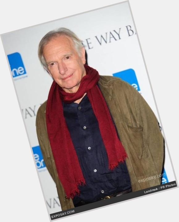 """<a href=""""/hot-men/peter-weir/is-he-married-catholic-auteur-what-famous"""">Peter Weir</a> Average body,  grey hair & hairstyles"""