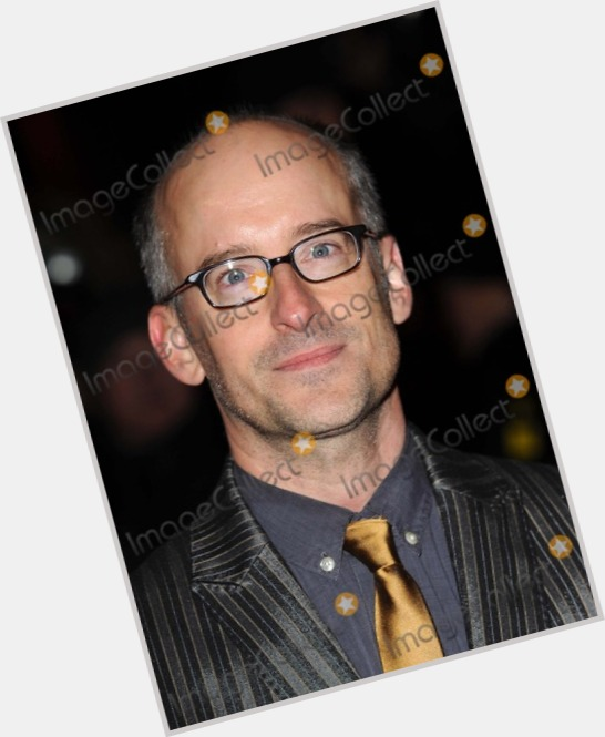 "<a href=""/hot-men/peyton-reed/is-he-bi-2014"">Peyton Reed</a>  bald hair & hairstyles"