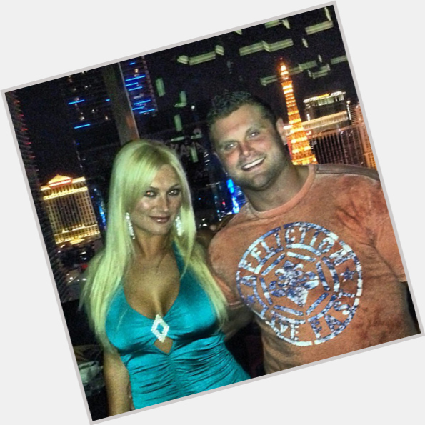"""<a href=""""/hot-men/phil-costa/is-he-portuguese-greek-when-coming-back-long"""">Phil Costa</a> Large body,"""