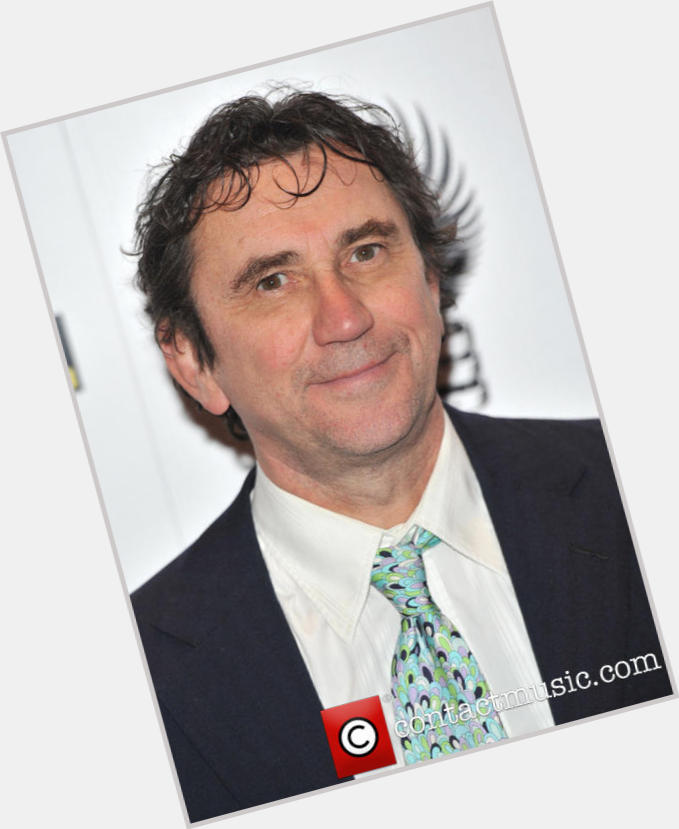 phil daniels jimmy 1