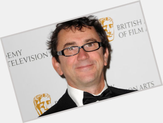 Phil Daniels birthday 2015