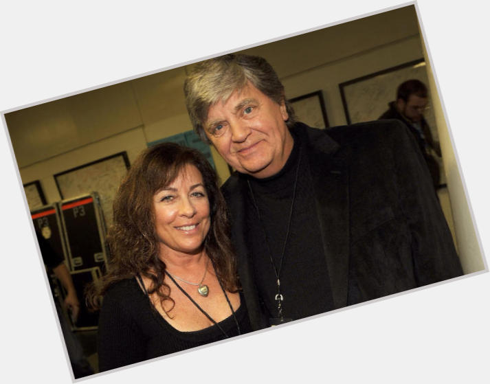 Phil Everly birthday 2015