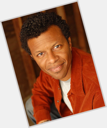 Phil Lamarr birthday 2015
