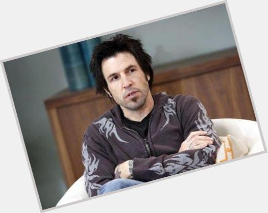 """<a href=""""/hot-men/phil-varone/is-he-bi-2014"""">Phil Varone</a> Average body,  dyed black hair & hairstyles"""