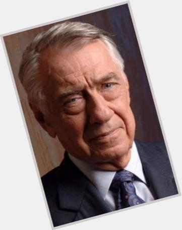 Philip Baker Hall birthday 2015