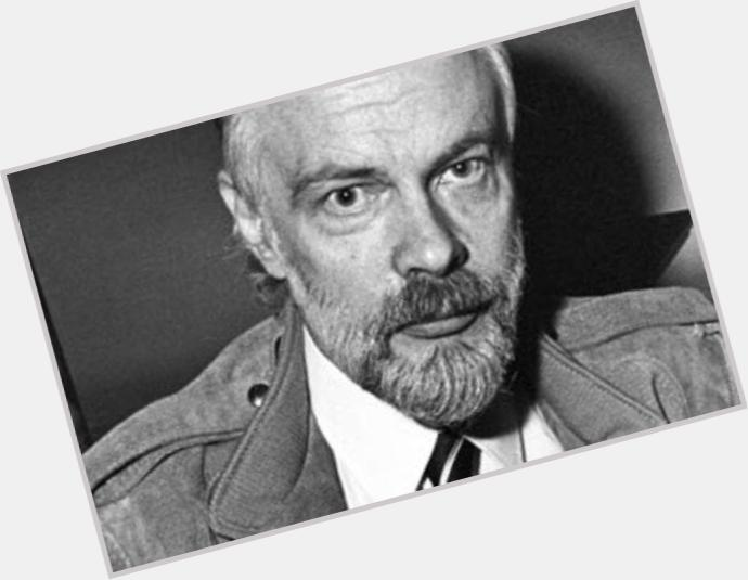 "<a href=""/hot-men/philip-k-dick/is-he-what-dicks-best-book-middle"">Philip K Dick</a> Average body,  salt and pepper hair & hairstyles"